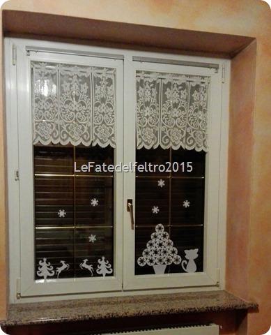 finestre feltro  (3)