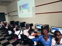h_informática (3).JPG