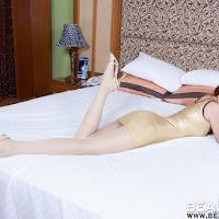 [Beautyleg]2014-08-27 No.1019 Miso 0044.jpg