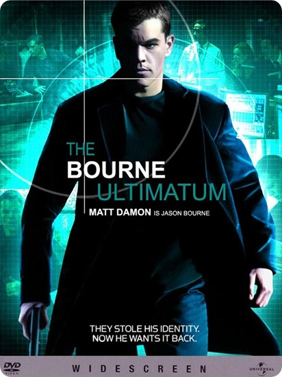 The-Bourne-Ultimatum-locandina