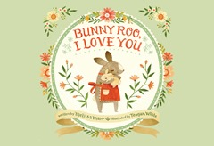 BunnyRoo_4x6PC_Front