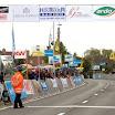 Kampioenschap van Vlaanderen 2015 (131).JPG