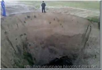 Sinkholes-no-daguestão
