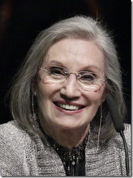 Ana Diosdo