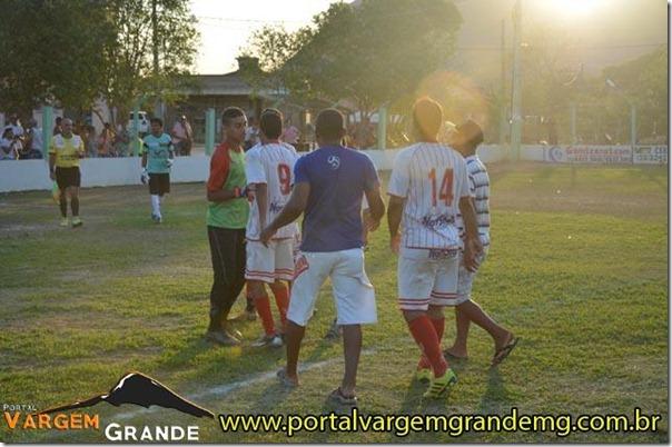 semifinla do regional de vg 2015 portal vargem grande   (29)