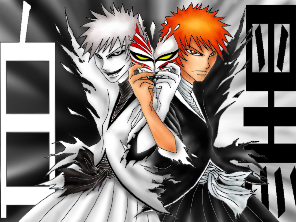 Bleach Wallpapers Free Anime anime wallpapers hd, wedding