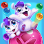 Game PopTales 1.2.42 APK for iPhone
