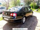 продам авто Volkswagen Passat Passat (B6)