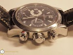 Watchtyme-Jaeger-LeCoultre-Master-Compressor-Cal751_26_02_2016-02.JPG