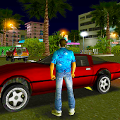 App Cheat Key for GTA Vice City apk for kindle fire