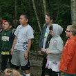 camp discovery - Wednesday 313.JPG