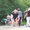 sporttag15008.jpg