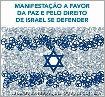 direito-de-defesa-israel