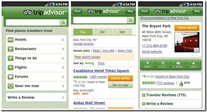 tripadvisor-android-app