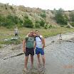 Dagestan2014.331.jpg
