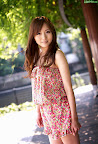 you-asakura-5.jpg