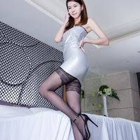 [Beautyleg]2014-08-25 No.1018 Sarah 0035.jpg