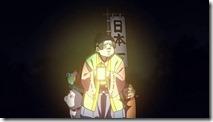 Hoozuki no Reitetsu - OVA2 -9