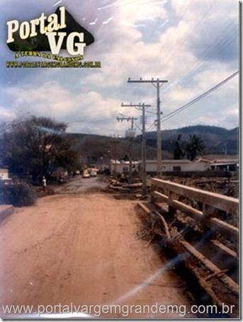 30 anos da tragedia em itabirinha  portal vg  (41)