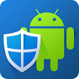 Antivirus F.. file APK for Gaming PC/PS3/PS4 Smart TV