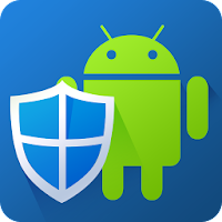 Antivirus Free-Mobile Security For PC Download (Windows 10,7/Mac)