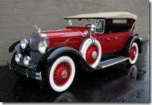 1929Packard633Phaeton