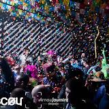 2016-02-06-carnaval-moscou-torello-56.jpg