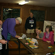 camp discovery - Tuesday 044.JPG