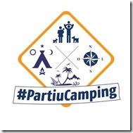 Partiu Camping