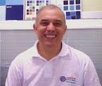 Nilson Puchetti