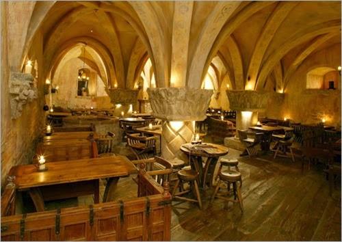 rozengrals-restaurant-medieval-riga