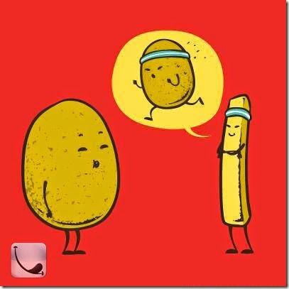 humor dietas elblogdehumor com (20)