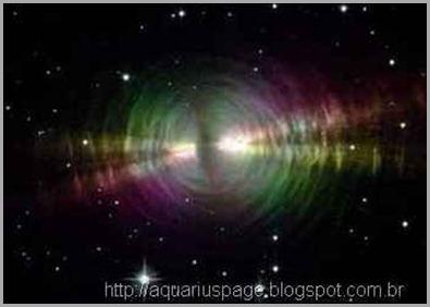 portais-ocultos-campo-magnetico-terra