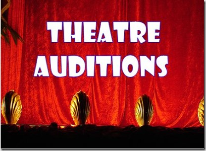 Auditions1 - Copy