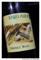 Spielauer-Orange-Wein-2013
