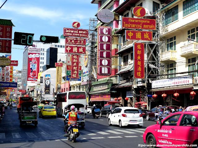 chinatown-bangkok.JPG