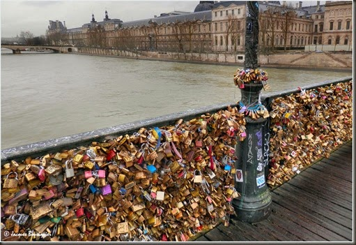 ob_077196_paris-pont-des-arts-fev-2014