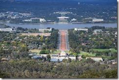 Canberra (1) (Medium)