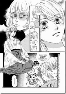 Chihayafuru - 145 -1