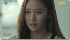 My.Beautiful.Bride.E04.mkv_20150705_[49]