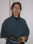 Dr. Stan Nadel
