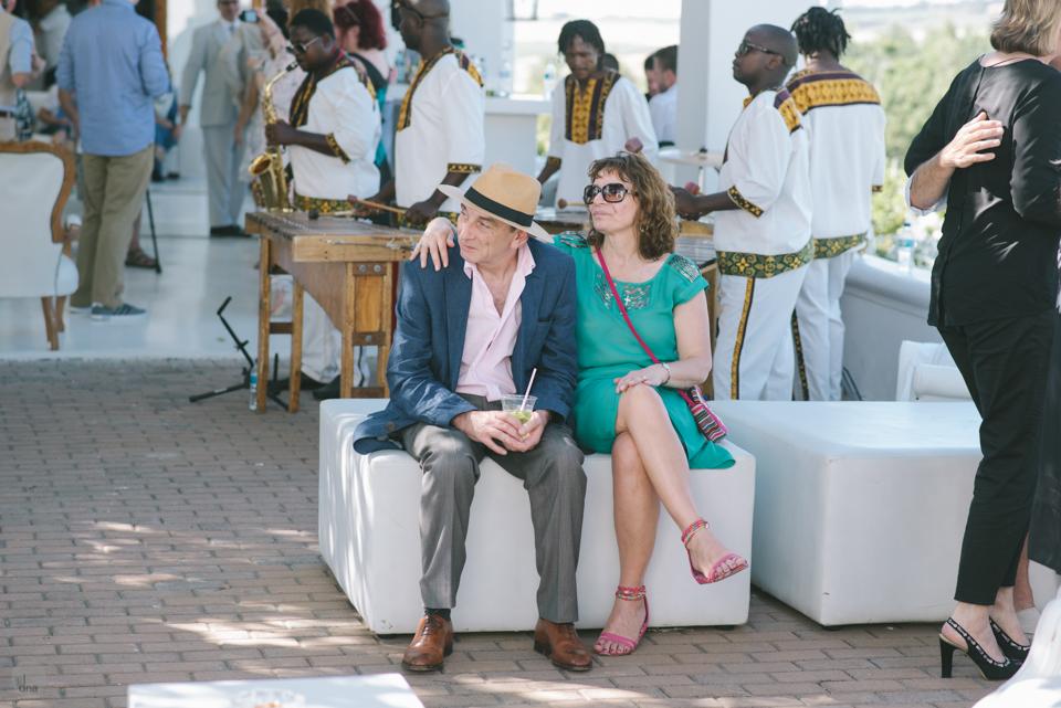 documentary Jean and Djamel wedding Kleinevalleij Wellington South Africa shot by dna photographers 231.jpg