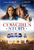 A Cowgirl's Story (2017) ()