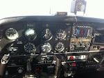 Flight to St. Louis - 03192011e