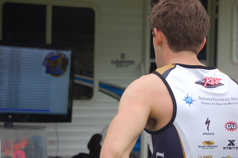 2013 IronBruin Triathlon - DSC_0910.JPG