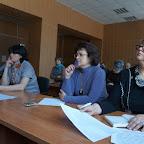 seminar2016_05.jpg