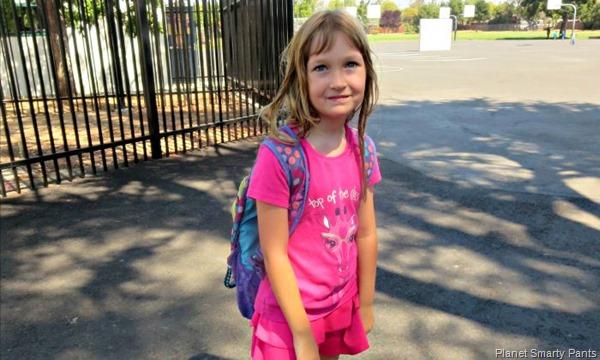 School-August-2015