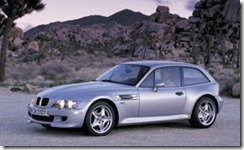 1999-bmw-m-coupe-m-roadster-photo-166145-s-original