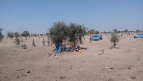 Nigerian+troops+hostages