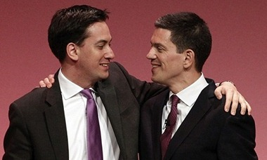 Ed-and-David-Miliband-emb-010